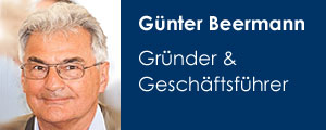 beermann guenther 2
